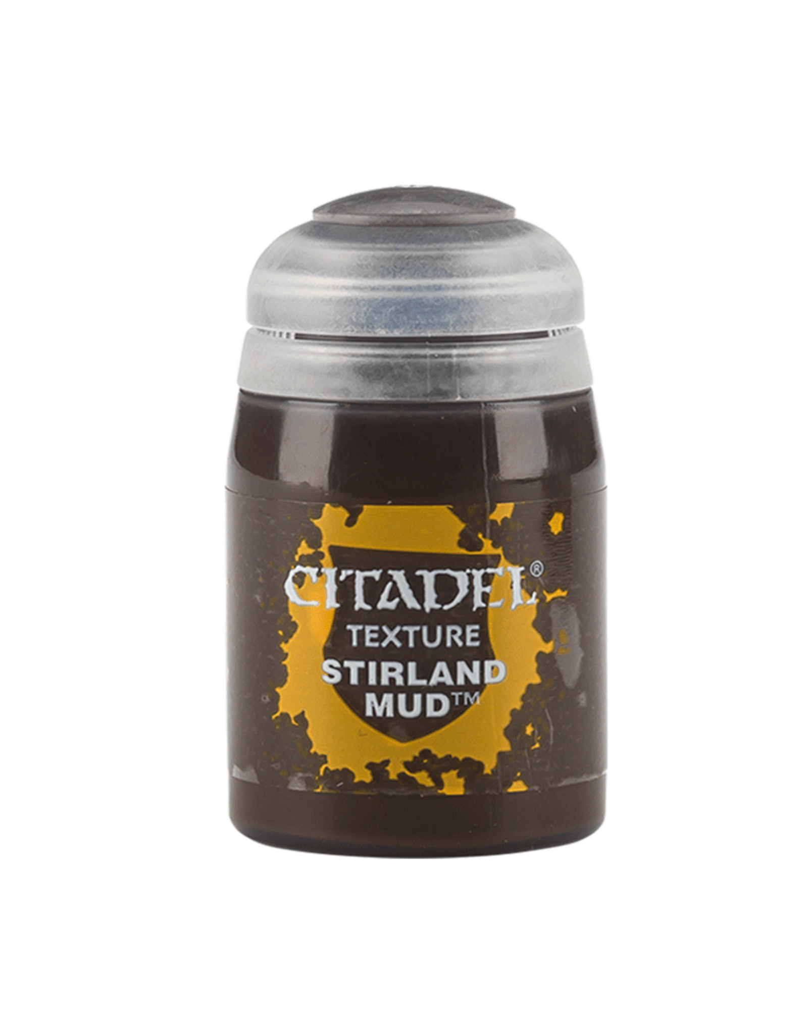 Games Workshop Citadel Technical: Stirland Mud (24ml)