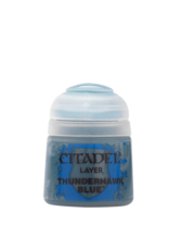 Citadel Citadel Layer: Thunderhawk Blue (12ml)