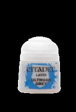 Citadel Citadel Layer: Ulthuan Grey (12ml)