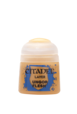 Citadel Citadel Layer: Ungor Flesh (12ml)