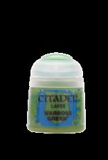 Citadel Citadel Layer: Warboss Green (12ml)