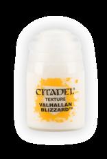 Citadel Citadel Technical: Valhallan Blizzard (24ml)