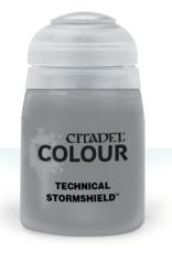 Games Workshop Citadel Technical: Stormshield (24ml)