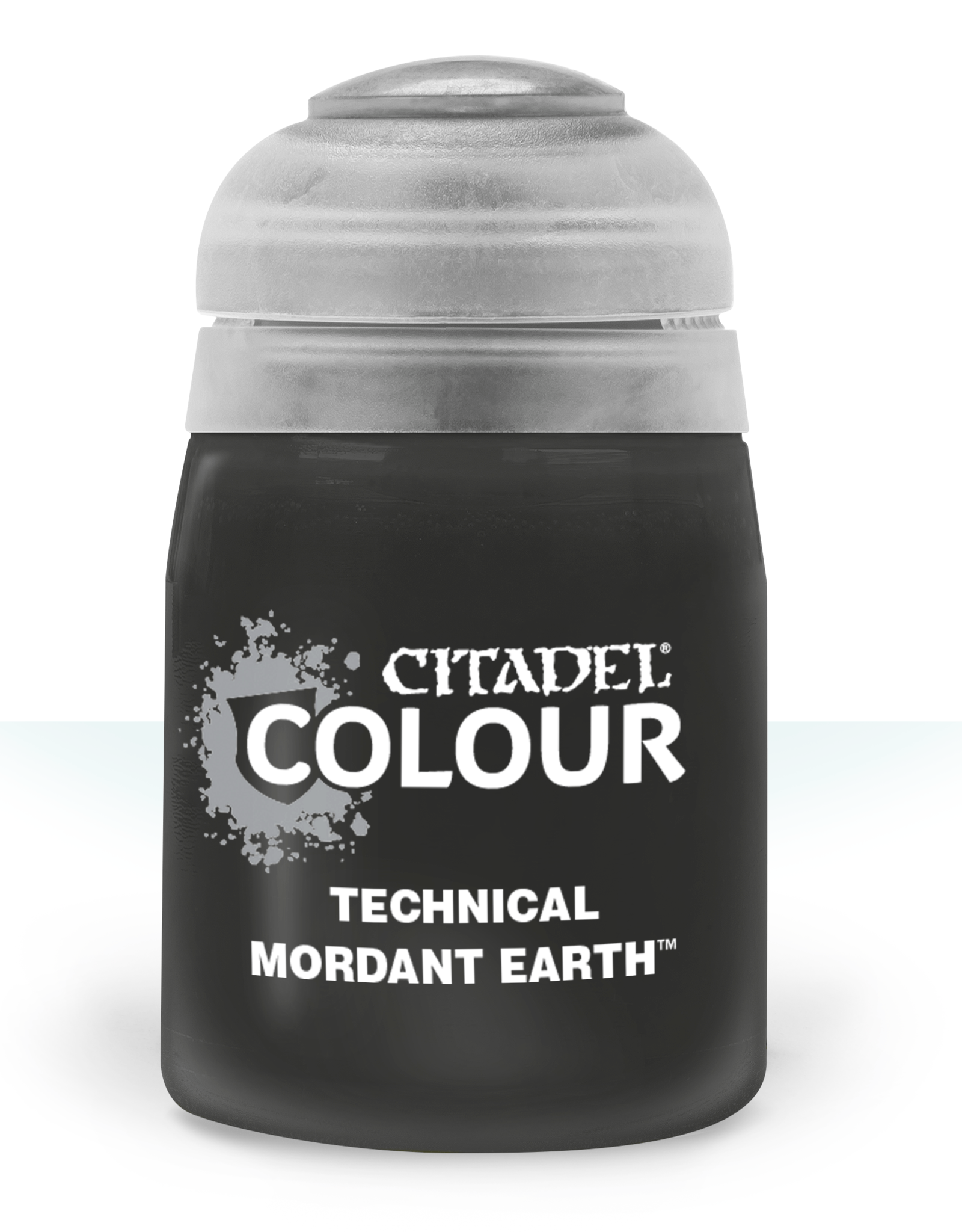 Citadel Citadel Technical: Mordant Earth (24ml)