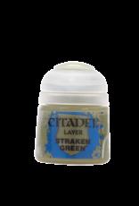 Citadel Citadel Layer: Straken Green (12ml)