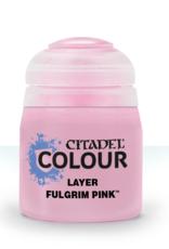 Games Workshop Citadel Layer: Fulgrim Pink (12ml)