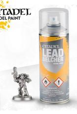 Games Workshop Citadel Spray: Leadbelcher