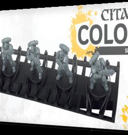 Games Workshop Citadel Spray Stick