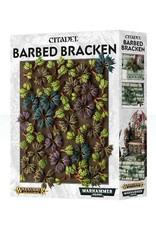 Games Workshop Citadel Barbed Bracken