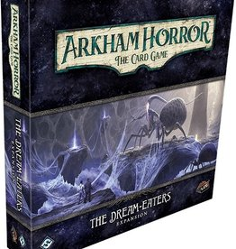 Fantasy Flight Games Arkham Horror LCG The Dream-Eaters