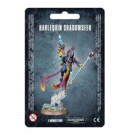 Games Workshop Harlequins Shadowseer