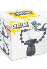 Games Workshop Citadel Painting Assembly Handle
