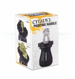 Games Workshop Citadel Painting Handle