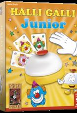 999-Games Halli Galli: Junior (NL)