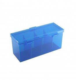 Gamegenic Gamegenic Fourtress 320+ Blue