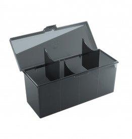 Gamegenic Gamegenic Fourtress 320+ Black