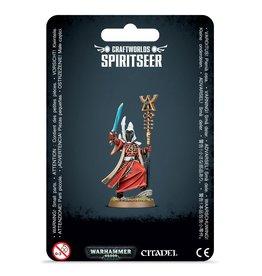 Games Workshop Craftworlds Spiritseer