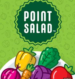 Alderac Entertainment Games Point Salad (EN)