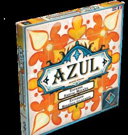 Next Move Games Azul: Kristal Mozaïek uitbreiding (NL/FR)