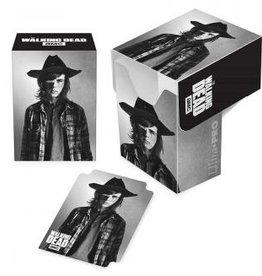 Ultra Pro Deck Box The Walking Dead: Carl