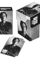 Ultra Pro Deck Box The Walking Dead: Glenn