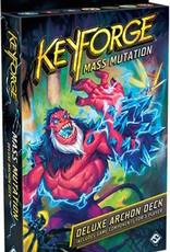 Fantasy Flight Games Keyforge Mass Mutation Deluxe Deck