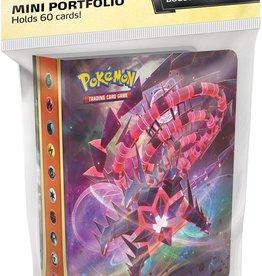 Pokemon USA POK S&S Darkness Ablaze Collectors Album - Pre-order