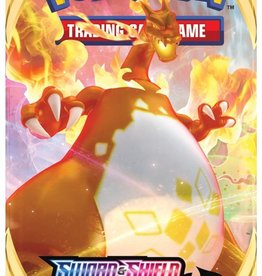 Pokemon USA POK S&S Darkness Ablaze Celebration Boosterbox (24 boosters)