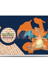 Ultra Pro Playmat Pokemon Charizard 2020
