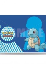 Ultra Pro Playmat Pokemon Squirtle 2020