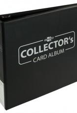 ADC Blackfire Blackfire Collectors Album - Black