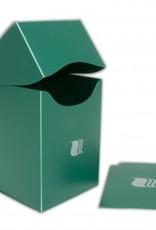 ADC Blackfire Blackfire Deck Holder Vertical 100+ Green