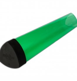 ADC Blackfire Playmat Tube Green