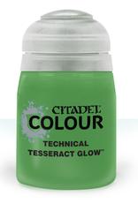 Citadel Citadel Technical: Tesseract Glow (18ml)