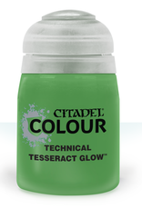 Games Workshop Citadel Technical: Tesseract Glow (24ml)