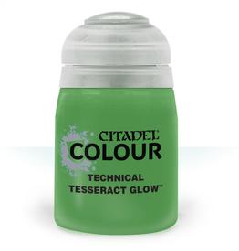 Games Workshop Citadel Technical: Tesseract Glow (24ml)