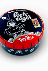 999-Games Tiny Tins: Pechvogel