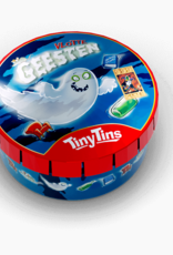 999-Games Tiny Tins: Vlotte Geesten (NL)