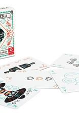 Copaq Calavera, El Dia De Los Muertos Poker Speelkaarten