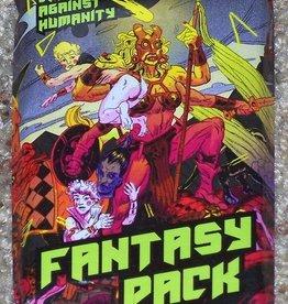 Cards Against Humanity Cards Against Humanity: Fantasy Pack (EN)