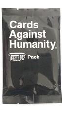 Cards Against Humanity Cards Against Humanity: Tabletop Pack (EN)