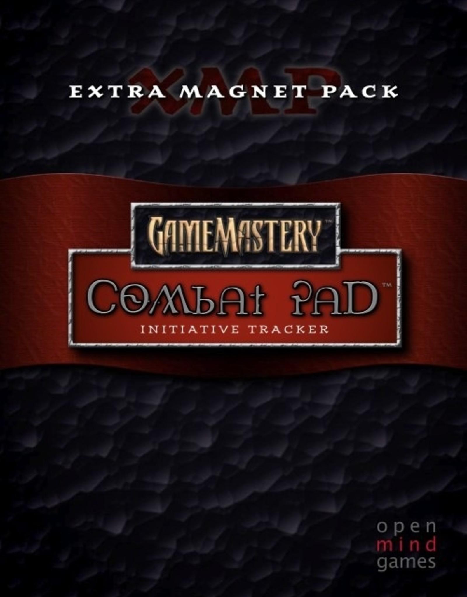 Paizo Combat Pad - Extra Magnet Pack