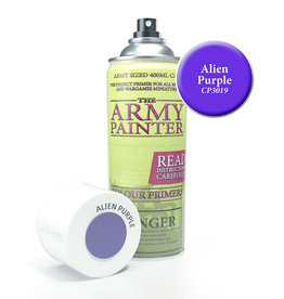 The Army Painter Colour Prime Alien Purple (400ml)