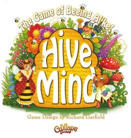 Calliope Games Hive Mind (EN)