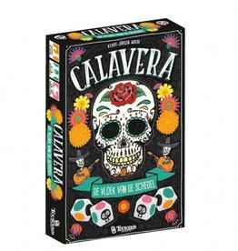 Tucker's Fun Factory Calavera (NL)
