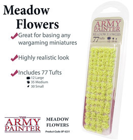 The Army Painter The Army Painter Tufts - Meadow Flowers