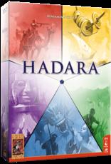 999-Games Hadara (NL)