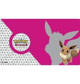 Ultra Pro Playmat Pokemon Eevee 2019