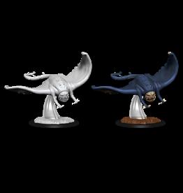 Wizkids D&D Nolzur's Marvelous Miniatures Cloaker