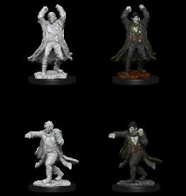 Wizkids D&D Nolzur's Marvelous Miniatures Revenant